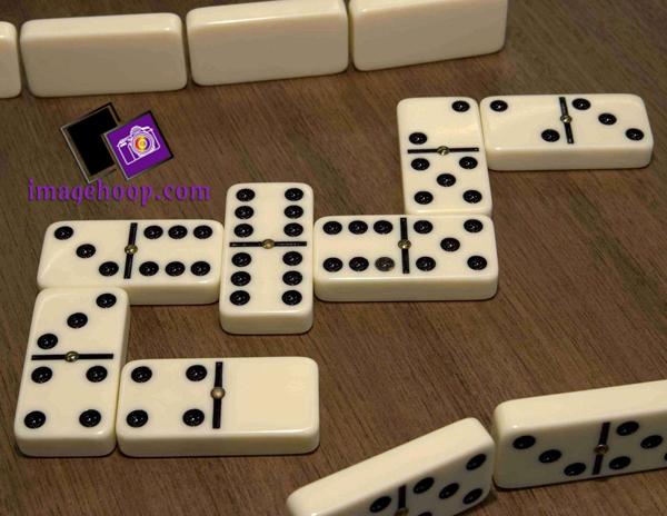 Situs Judi Agen Domino QQ Online Paling Direkomendasikan 2019