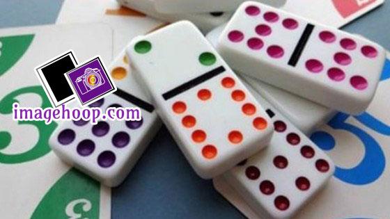 Trik Jitu Bermain Judi Domino QQ Online Agar Memperoleh Untung Besar