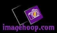 imagehoop.com