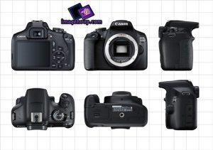 Peralatan Foto: Apa yang Ada Dalam Tas?