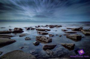 Tips Fotografi Pemandangan Laut yang Menakjubkan